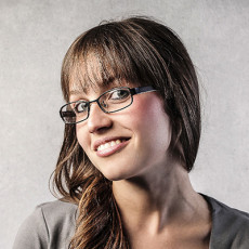 Laura M. Mastrangeli