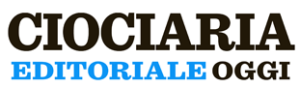 Ciociaria_Editoriale_Logo