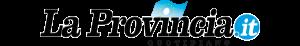 Provincia main_logo