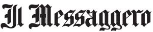 Messaggero logo