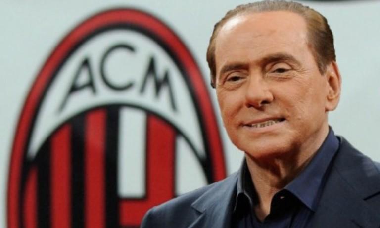 Non aspettate Berlusconi: al Matusa non ci sarà ...