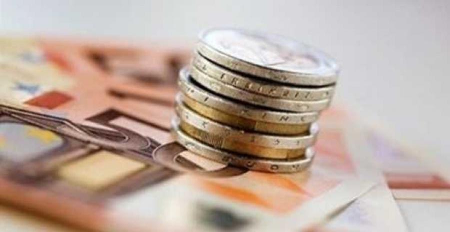 Comuni cassino spende pi di frosinone for Trento frosinone