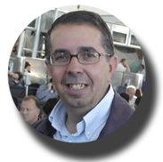 Pietro Alviti
