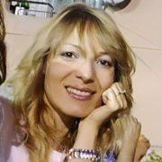 Maria Rita Scappaticci