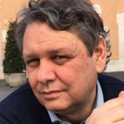 Lidano Grassucci