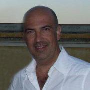 Alessandro Biagi