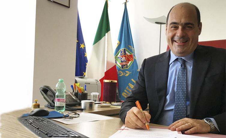 Regionali, al voto il 4 marzo: in Lombardia sarà election day