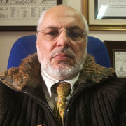 Gaetano De Angelis Curtis