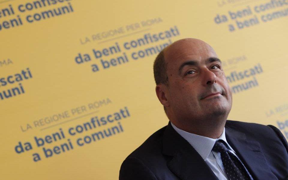 Regionali Lazio, chiusi i termini: 19 liste e 9 aspiranti presidenti