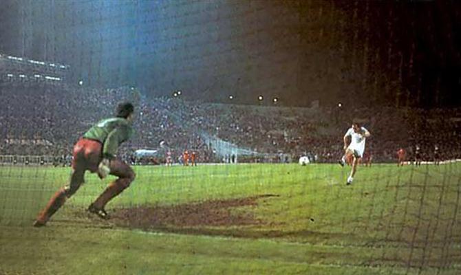Sorteggio Champions League, in semifinale la Roma incontrerà il Liverpool