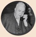 Carlo Alberto Guderian