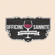 Officine Sannite