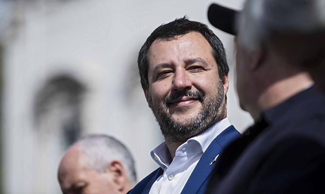 Forza Italia, Berlusconi: Carfagna e Toti coordinatori nazionali