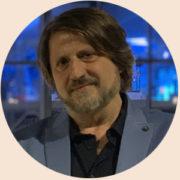 Luciano D'Arpino