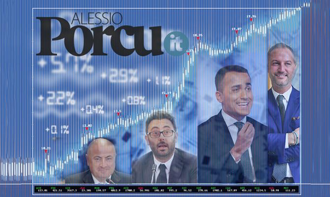 Mara Carfagna alla guida di Forza Italia, la nomina da Berlusconi