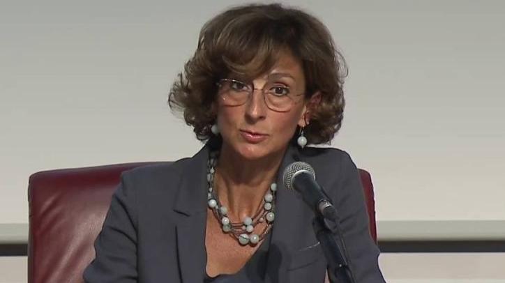 Telefonata Di Maio-Zingaretti, il M5s insiste per un Conte bis