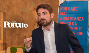 Luca Fantini