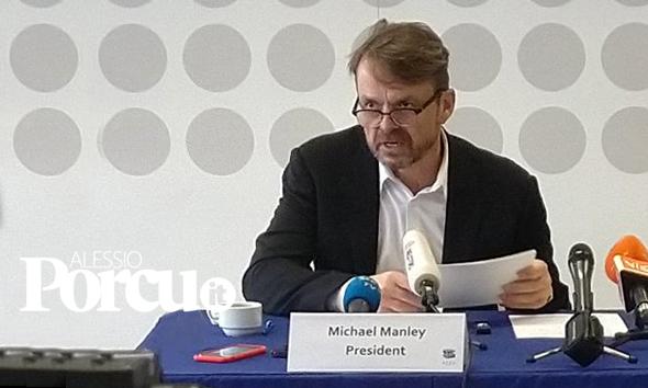 Fca chiude 2 settimane fabbriche Europa - Economia