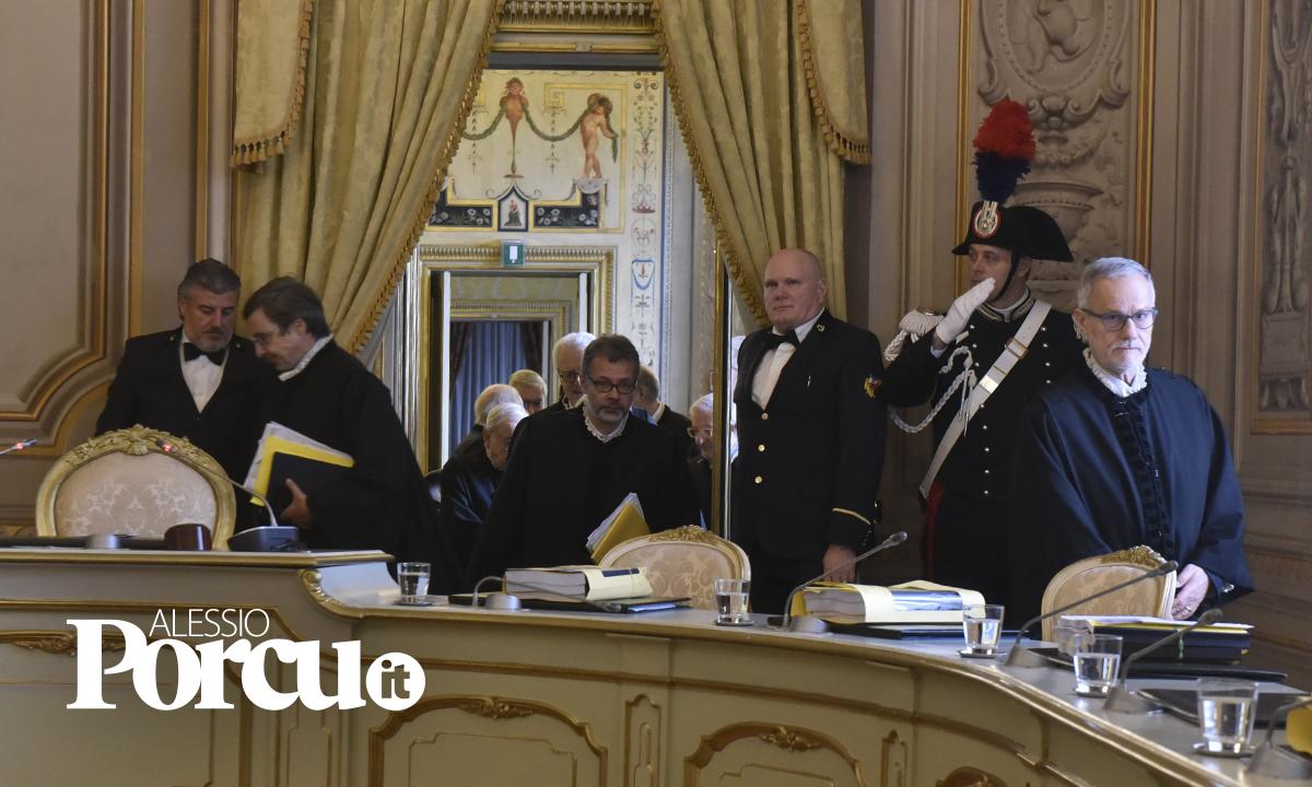Governo contro Regione Lazio: impugnato il Ptpr ...