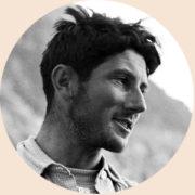 Piero Cima-Sognai