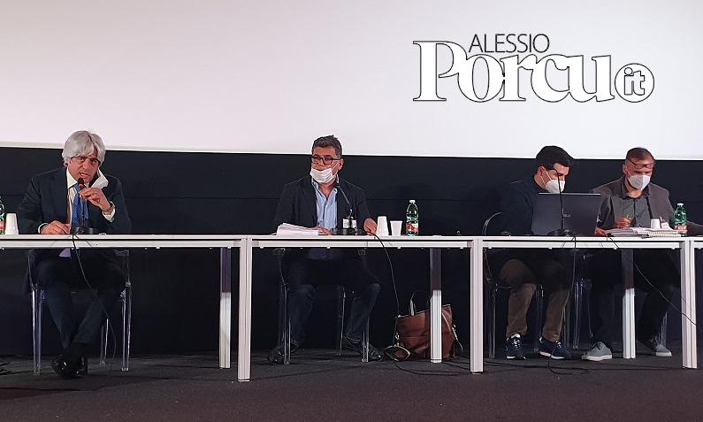 Pompeo Ato5