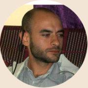 Marco Barzelli